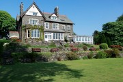 Sawrey House Hotel
