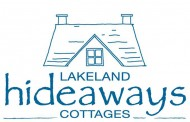 Lakeland Hideaway Cottages